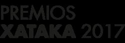 Logo-PremiosXataka-2017_web_LQP