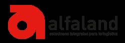 logo-Alfaland