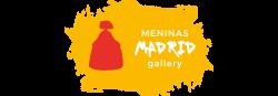 logo_web_LQP_MENINAS