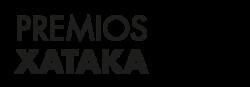 Logo-PremiosXataka-2lineas2018