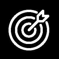 ico-quienes-estrategicas