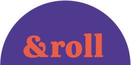 sep-roll