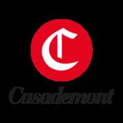 Logo-Casademont-WEB